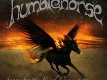 humblehorse