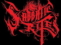 Sabbatic Rites