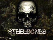 Steel and Bones