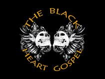 The Black Heart Gospel