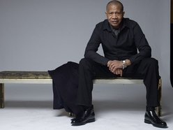 Image for Lenny Williams