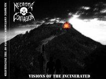 Necrotic Contagion