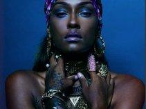 Queen Tanesha