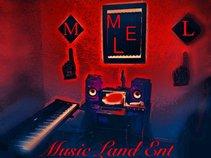 Music Land Ent