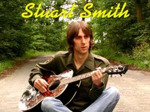 Stuart Smith