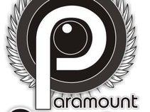 ParamountBeats