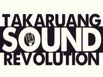 Takaruang Sound Revolution