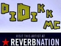 Didikk mc ( PHC )