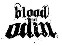 BLOOD of ODIN