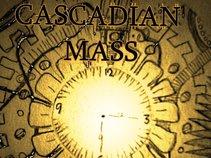 Cascadian Mass