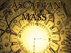 Image for Cascadian Mass