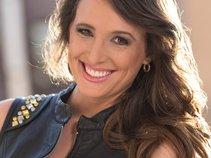 Janine Berenson