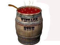 Vintage Stew
