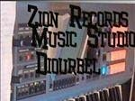 Zion Records Music Studio