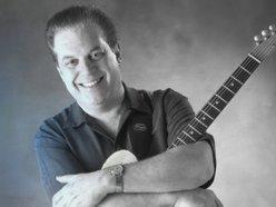 James Anthony Band