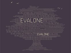 Image for evaLone