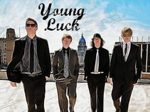 Young Luck