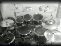 Shumway Drum Track Solutions