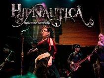 Hipnautica