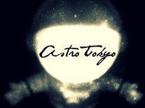 Astro Tokyo
