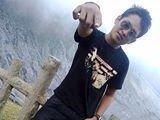 Agan Conazer ( PHC )