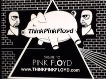 THINK PINK FLOYD
