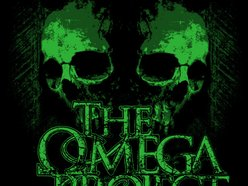 Image for the Omega Project