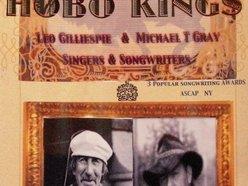 The Original Hobo Kings