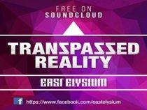 East Elysium