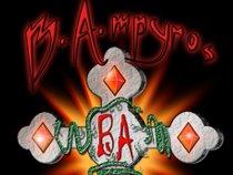 B.A.mpyros