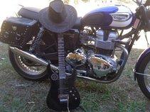 Guitar-Col