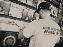 Khris Audio & Ben Phrases