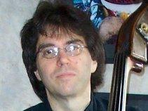 Philip Ravita