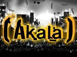 Image for AKALA