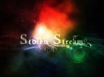 Stolen Stream