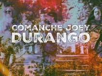 Comanche Joey