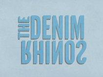 The Denim Rhinos