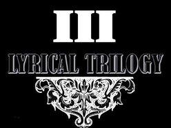 Lyrical Trilogy