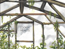 Cookin' Hearts