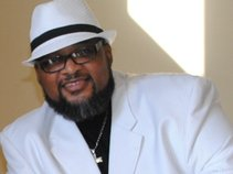 Pastor Will  Hagans Jr
