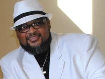 Pastor Will  Hagans Jr