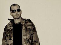 Aniki DJ (Chris Addison)
