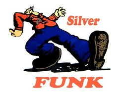 Image for Silver Funk