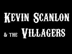 Image for Kevin Scanlon & the Villagers