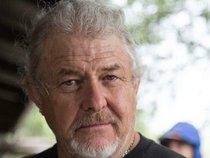 Claude 'Butch' Morgan