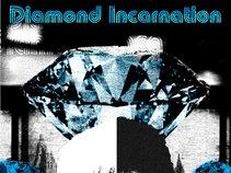 Diamond Incarnation