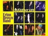 Erinn Brown Band