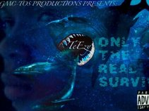 TeEzy GMC-TOS PRODUCTIONS
