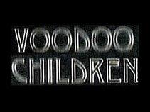VOODOO CHILDREN