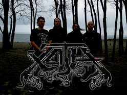 Image for Xoth